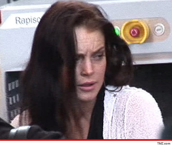 0129-lindsay-lohan-tmz