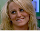 &quot;Teen Mom 2&quot; Video: Leah Messer Gets Engaged, Pregnant!