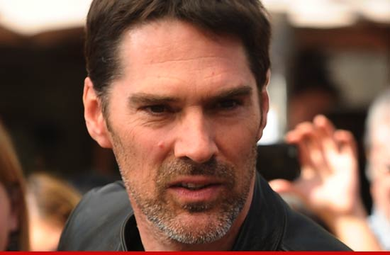 0129_thomas_gibson