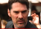 'Criminal Minds' Star Thomas Gibson Skates on DUI Charges ... Af