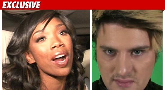 0820-brandy-marc-ex-tmz