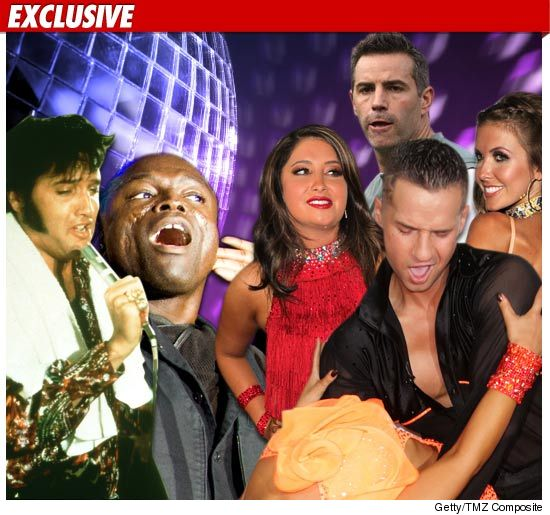 0927-dwts-composite-getty-ex-tmz-credit