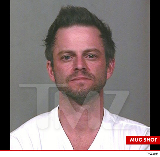 0129-carmine-d-giovinazzo-tmz-mug-shot