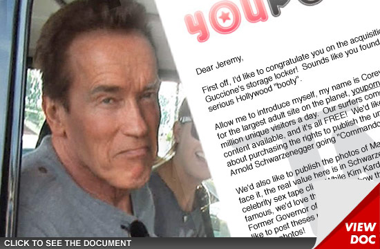 0130-arnold-schwarzenegger-document-tmz