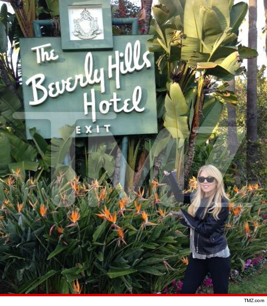 0130-dina-lohan-beverly-hills-hotel-tmz