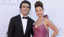 Ashley Judd to Divorce Dario Franchitti