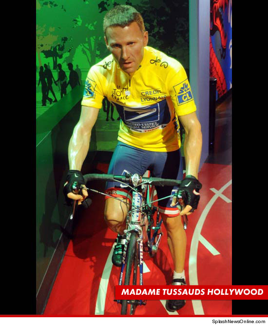 0130-lance-armstrong-splash-hollywood
