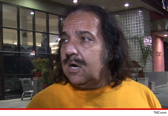 0130_ron_jeremy_article