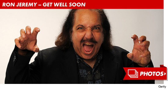 0130_ron_jeremy_get_Well_soon_footer_v2