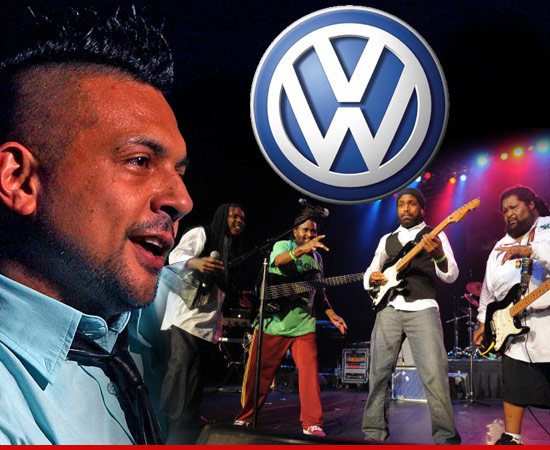 0130-sean-paul-inner-circle-VW-getty