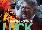 Dustin Hoffman -- TMZ Caused 'Luck' Cancellation