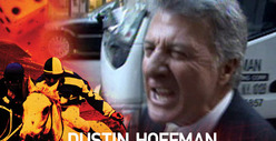 Dustin Hoffman -- TMZ Caused &#039;Luck&#039; Cancellation