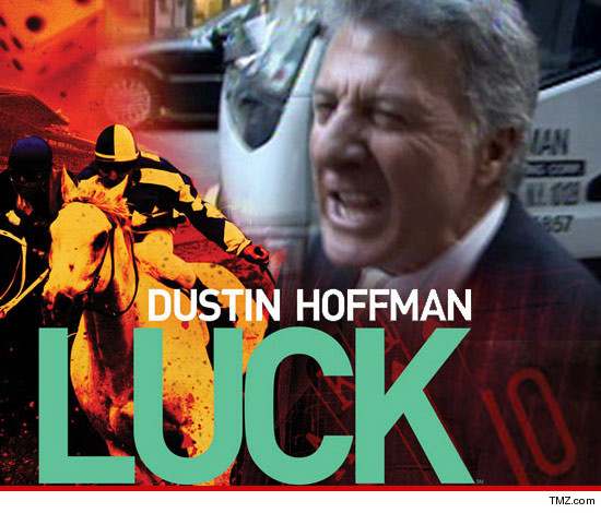 0131-dustin-hoffman-luck-tmz