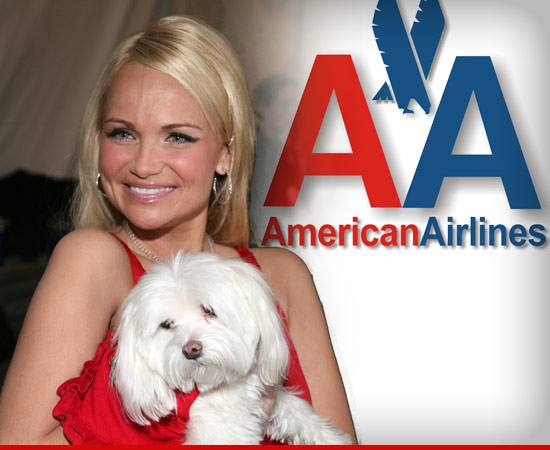 0131-kristin-chenoweth-american-airlines