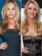 Adrienne Maloof Speaks on Surrogacy Reports, Blasts Brandi Glanville