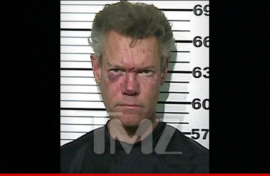 0131_randy_travis_article_mugshot