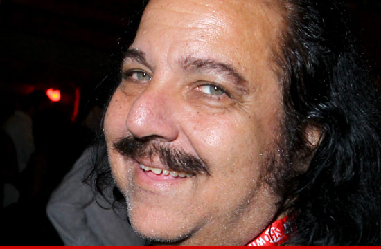 0131_ron_jeremy_article_getty