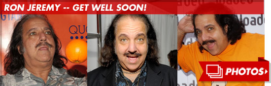 0131_ron_jeremy_get_well_footer
