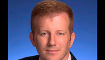 Tennessee Senator Stacey Campfield Tells Pro-Gay Constituent ... You Need a Shrink