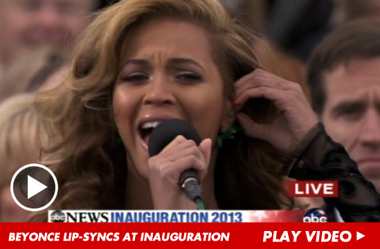 013113_beyonce_inauguration