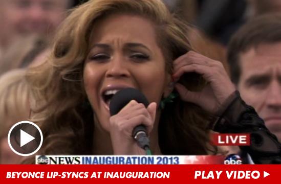 013113_beyonce_inauguration