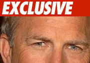 Kevin Costner Rejected &#039;Field of Dreams&#039; Offer 