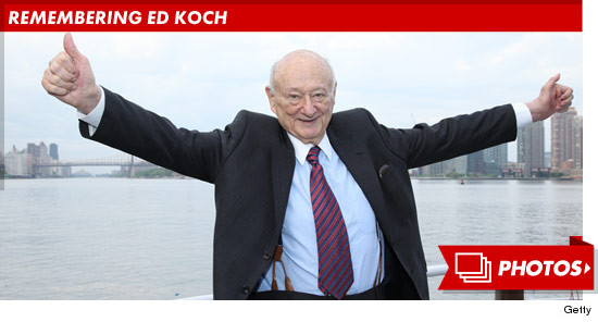0131_ed_koch_remembering_footer