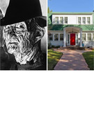 &quot;A Nightmare On Elm Street&quot; Home Goes On Sale!