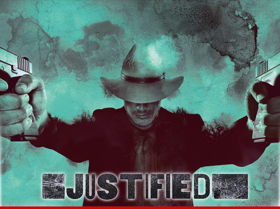 0201-justified-article
