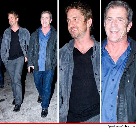 0201_mel_gibson_gerard_butler_article_splash