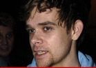 Nick Stahl -- 'Terminator 3' Star Gets Off the Hook In Porn Shop Case