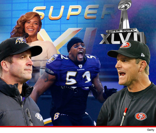 0201-superbowl-2013-beyonce-harbaugh-getty