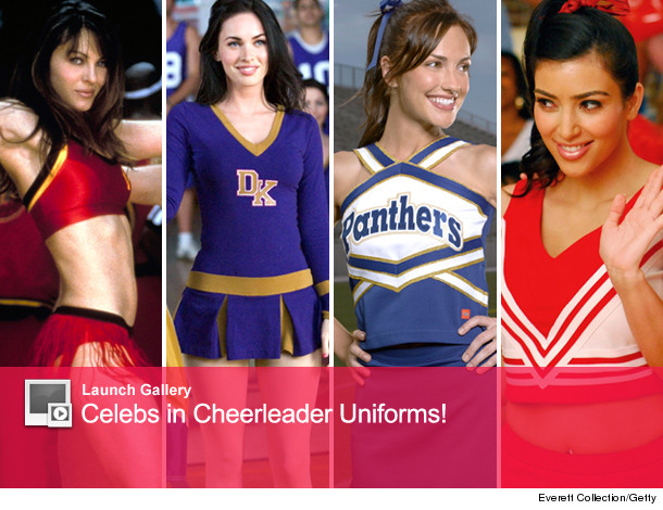 0202_cheerleaders_launch