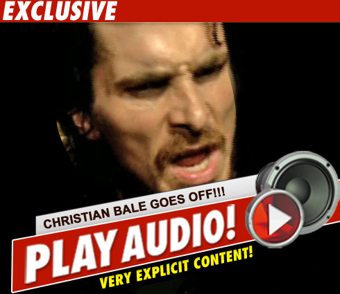 020209_christianbale