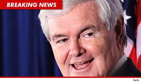 0204-newt-gingrich-getty-bn-1