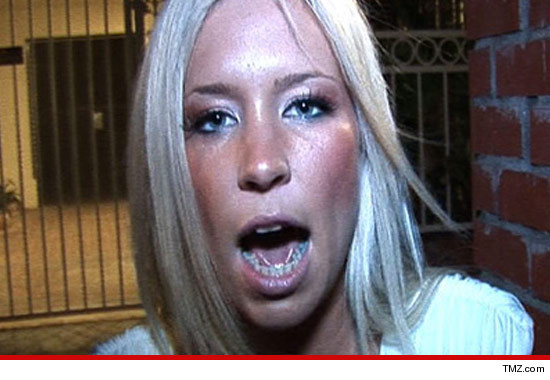 0201_kacey_jordan_tmz_Article