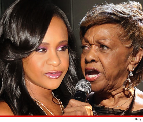 0202-bobbi-kristina-cissy-houston