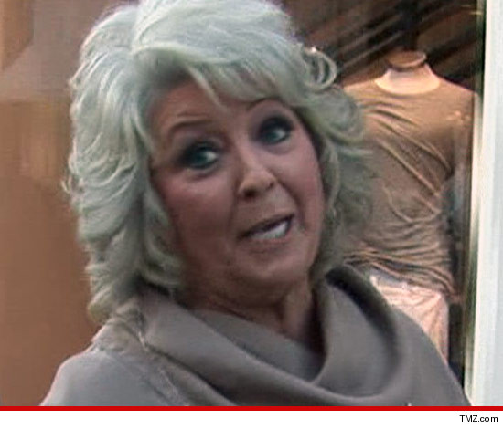 0202-paula-deen-tmz