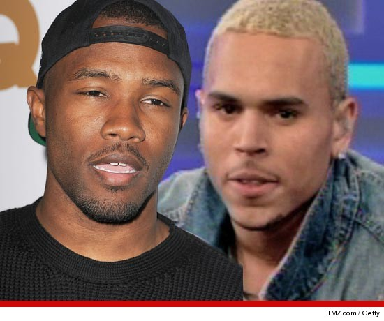 0203_chris_brown_frank_ocean_getty_tmz