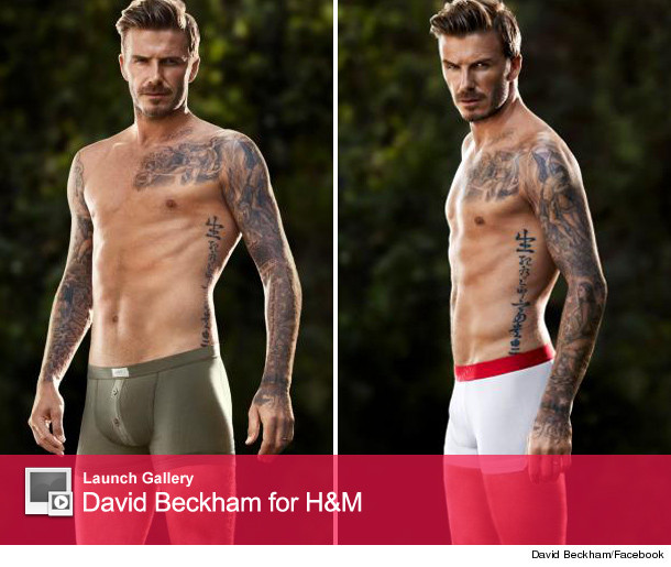 0204_beckham_launch
