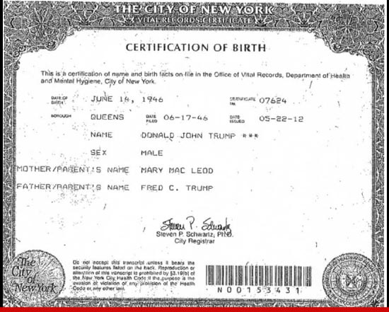 0204_BIRTH_certificate