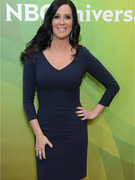 "Patti Stanger on ""Catfish,"" Online Dating & Britney Spears!"