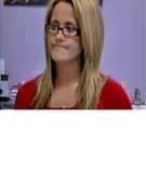 """Teen Mom 2"" Video: Jenelle Evans' Gets Paternity Test Results"