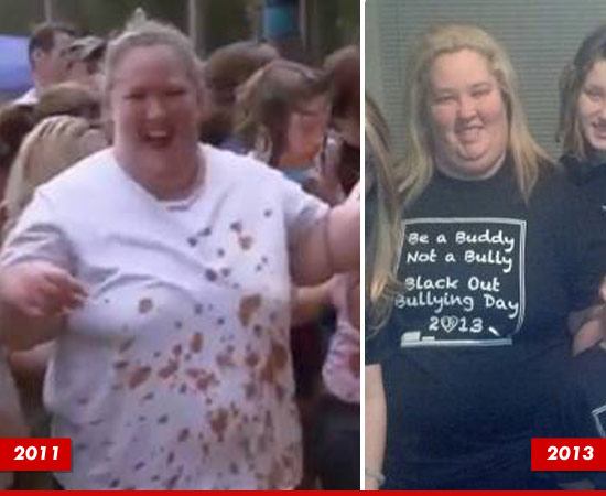 http://ll-media.tmz.com/2013/02/05/0205-mama-june-weight-loss-1.jpg