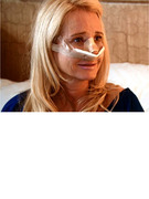 Kim Richards&#039; Rhinoplasty: Can You ID The Real Housewives&#039; Nose Jobs?