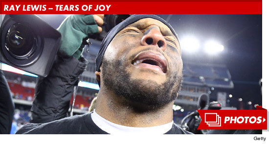 0205_ray_lewis_crying_footer