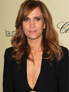 "Kristen Wiig On Board for ""Anchorman 2"""