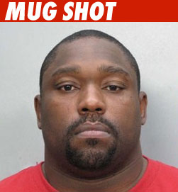 0206_warren_sapp_mug