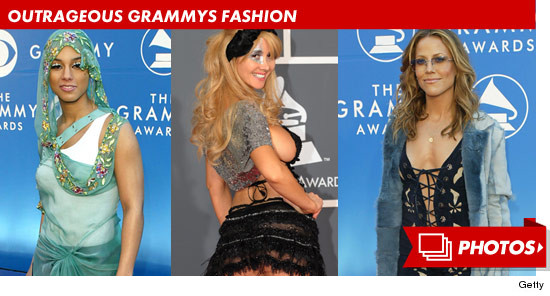 0206_grammy_bad_fashion_footer_v2