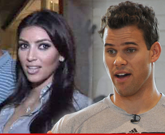0206-kim-kardashian-kris-humphries